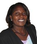 Annie Mkandawire